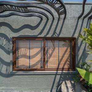 Nani Penthouse