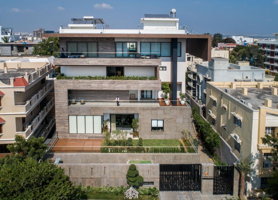 Mahesh house web.jpg