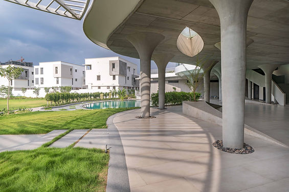 Myscape Clubhouse ED-6.jpg