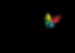MERAQEE_Logo.png