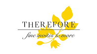 Therefore Logo.png