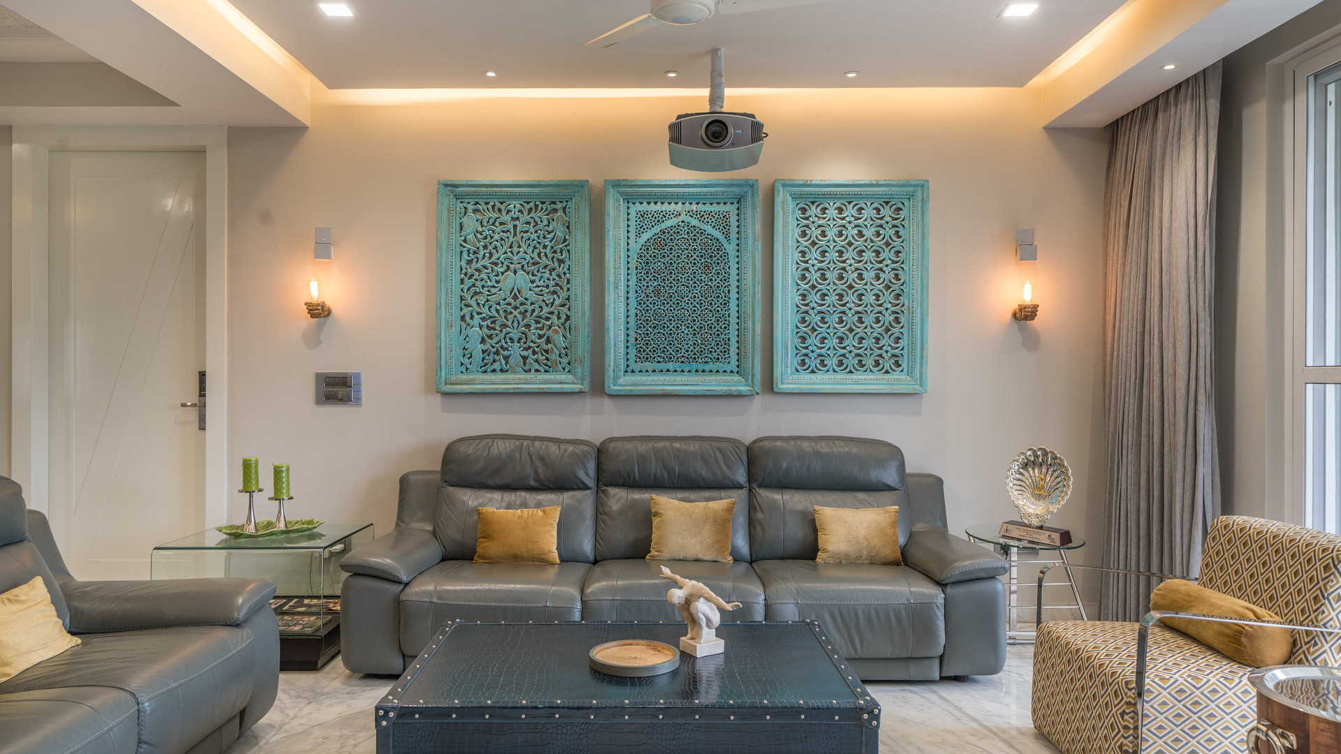 Padma House-3.jpg