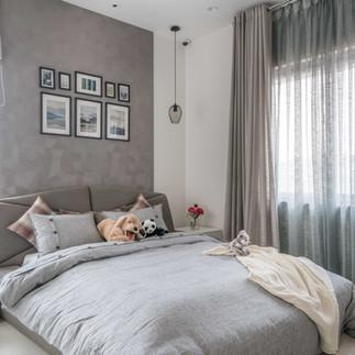 Jayabheri Mock Apartment