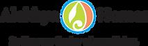 Alekhya Homes Logo.png