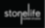 Stonelife Logo-04.png