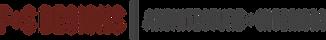 F+S Designs Logo Web Color.png