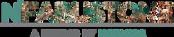 N' Fabustone Logo.png