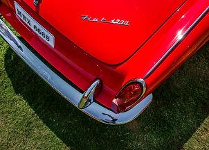 Car 5*7 2.jpg