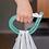 Thumbnail: Kit 2 Produtos - Pegador de Sacolas - Pegue Leve
