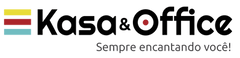 logo_kasaoffice_inject.png