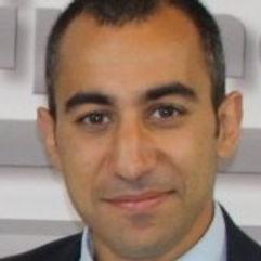 Partenaire LeadSpirit Aidin Hashemi