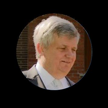 ISO 9001 Leadsprit Eric Progneaux