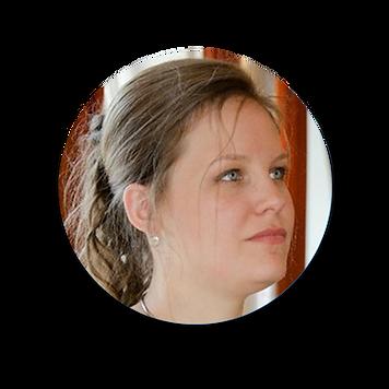 ISO 9001 Leadsprit Aurélie Progneaux