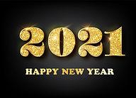 happy-new-year-2021-wallpaper-768x551.jp
