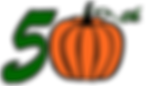 50th pumpkin festival - Green_clipped_re