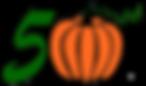 50th pumpkin festival - Green_clipped_re