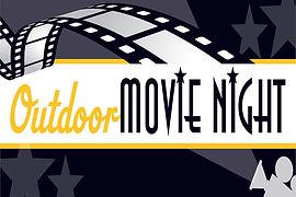 Outdoor-Movie-Night-Event-Pic.jpg
