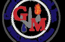 Grant Mechanical Idaho