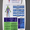 Thumbnail: Physical and Occupational Therapy Clipboard