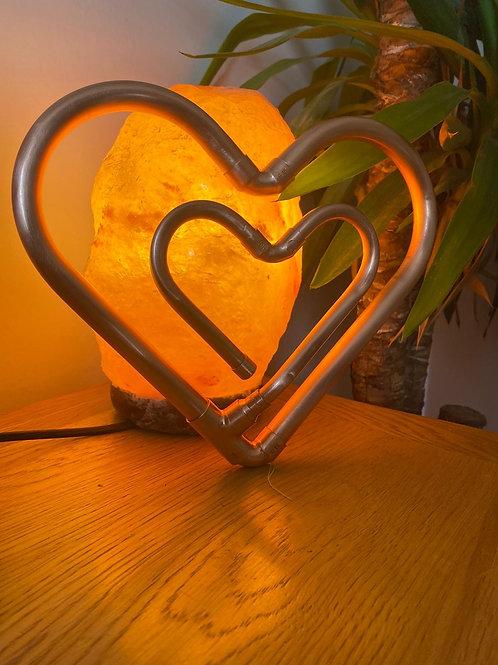 Mini Heartbeat
