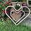 Thumbnail: Heartbeat