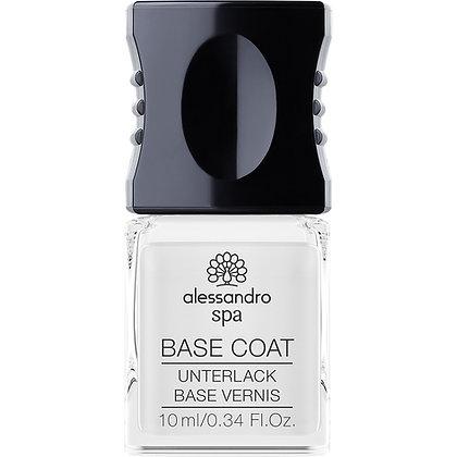 Alessandro Base Coat