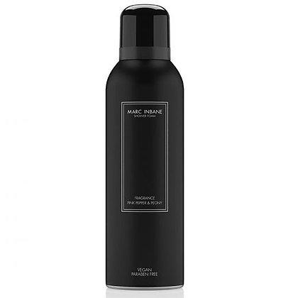 Shower Foam - Marc Inbane