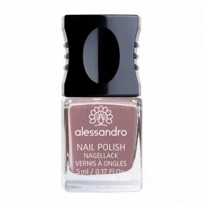 Limited Edition - Alessandro Life Colours Nagellak