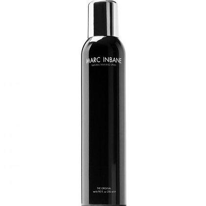 Natural Tanning Spray Marc Inbane