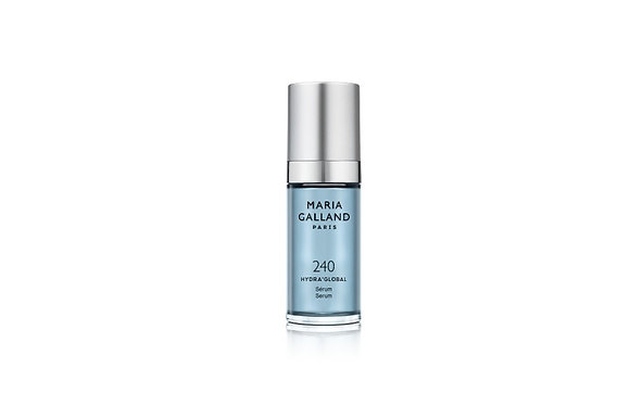 240 Serum Hydra' Global - Maria Galland