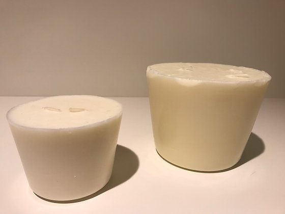 Victoria With Love Candles - Refill
