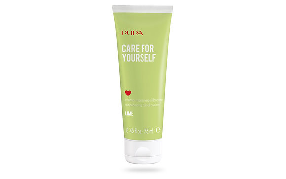 Pupa Care For Yourself Handcrème