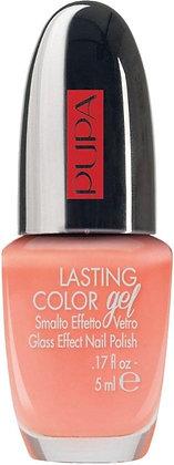 Pupa Lasting Color Gel 046 - 122