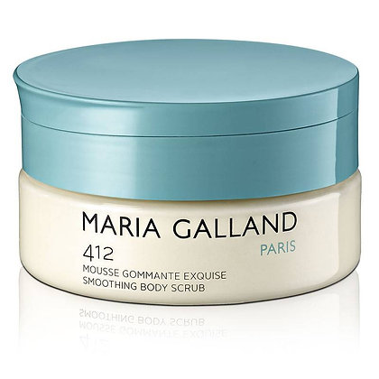 412 Mousse Gommante Exquise - Maria Galland