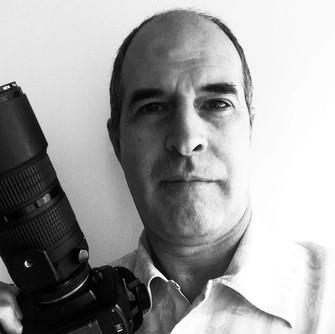 Guilherme Lucio Campos