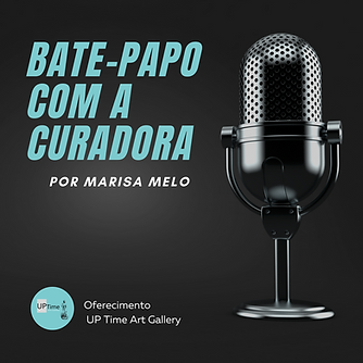 Capa Podcast.png