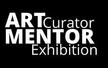 ART MENTOR.png