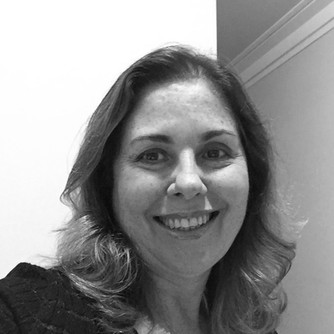 Silvia Pott