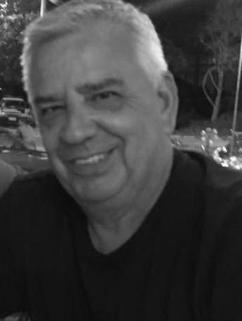 Luiz Carlos Martins Campoy