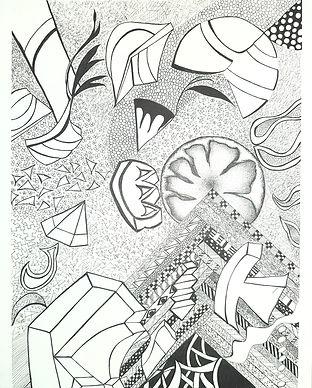 Karla Lessa - Nanquime Grafite.jpg