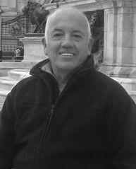 Roberto Jofre