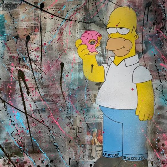 Hungry Homer II 0,85x1,05.png