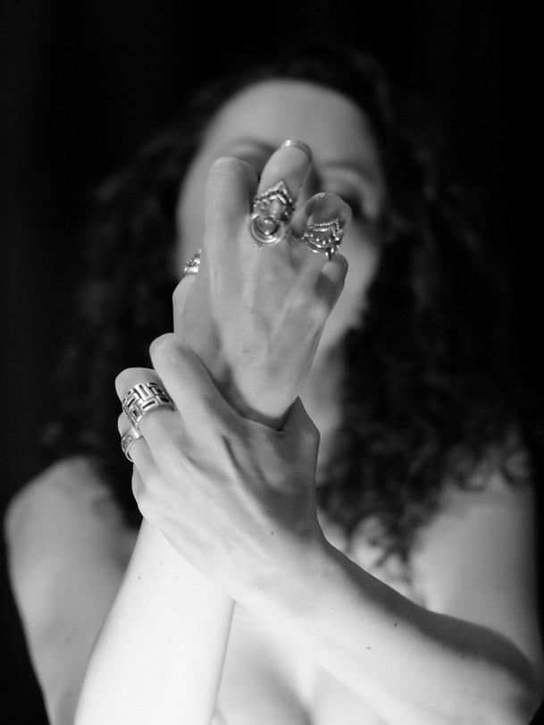 Hands (8)