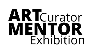 ART MENTOR (1).png