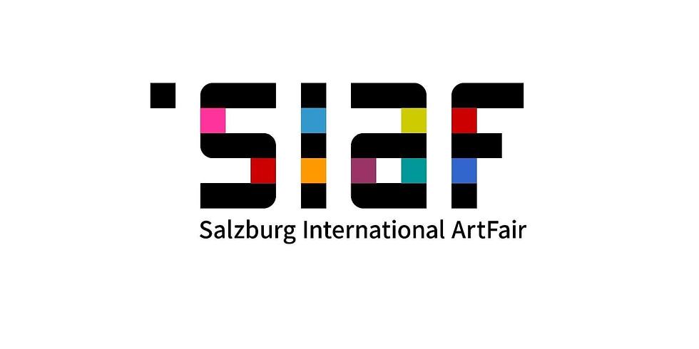 Salzburg International ArtFair