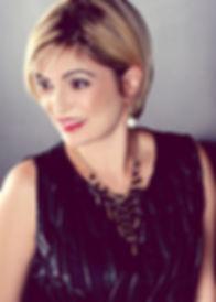 Marisa Melo.jpg