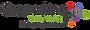 CTD-Logo_July-2016-225x75-pixels.png