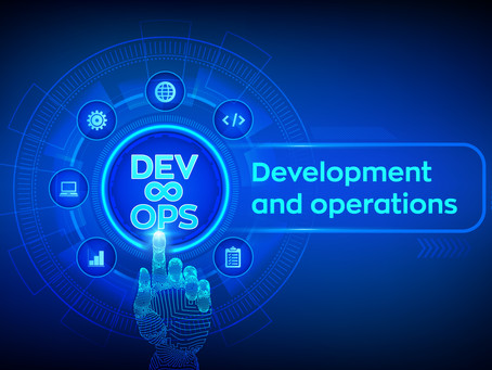 Should you take the DevOps-as-a-Service route?