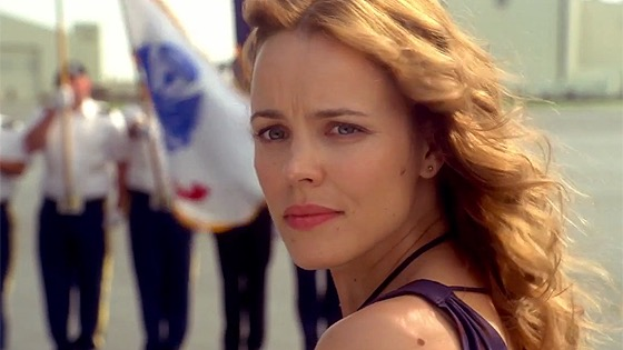 RACHEL MCADAMS.BEAUTY