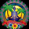 Quepasana Maui Vipassana Meditation